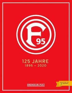 004058_000_Umschlag_MIT_Barcode__Fortuna_Duesseldorf-1