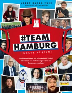 004214_UMSCHLAG_TeamHamburg-1