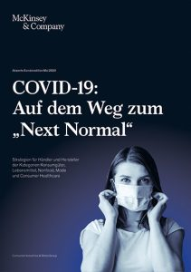 01_Cover_NS_neu.indd