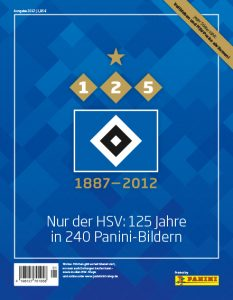 HSV_01_Cover.indd